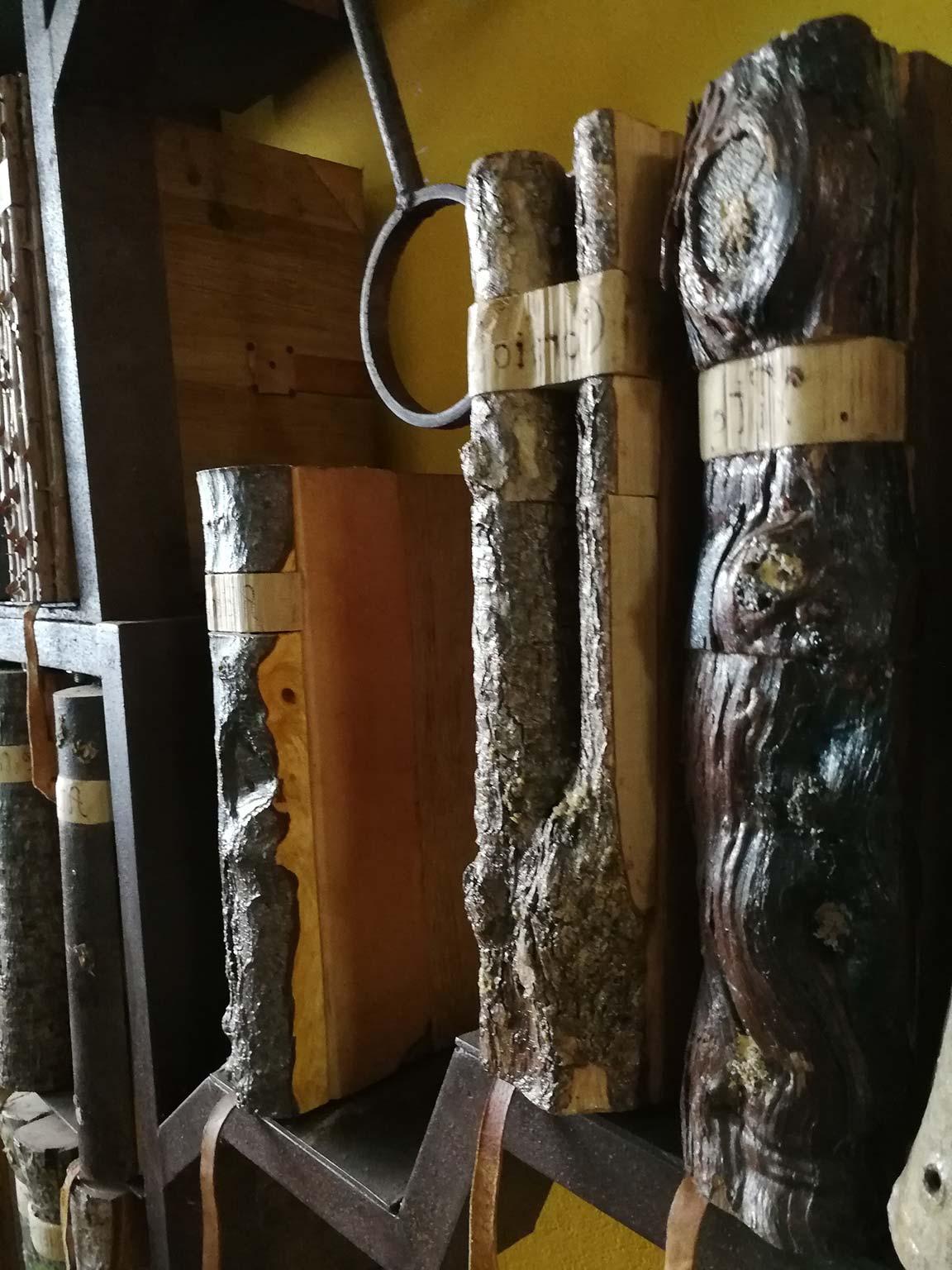 Arborario_Dettaglio