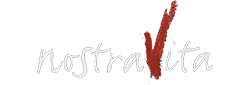 Logo Nostravita Montalcino