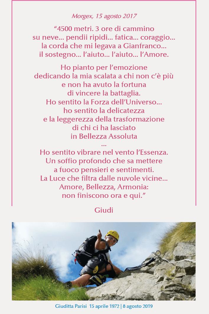 poesia_giudi_ita
